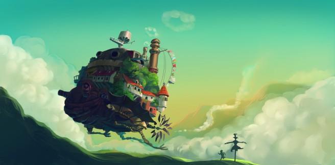 howl-moving-castle-fan-art-wang-illustration_622636