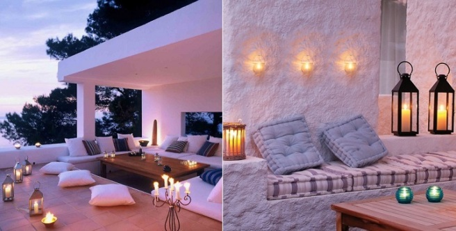 decoracion-terraza-Chill-out3